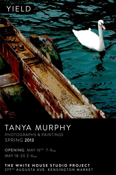 Art Show May 16