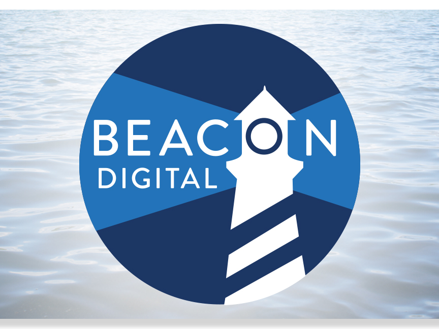 Beacon_logo2