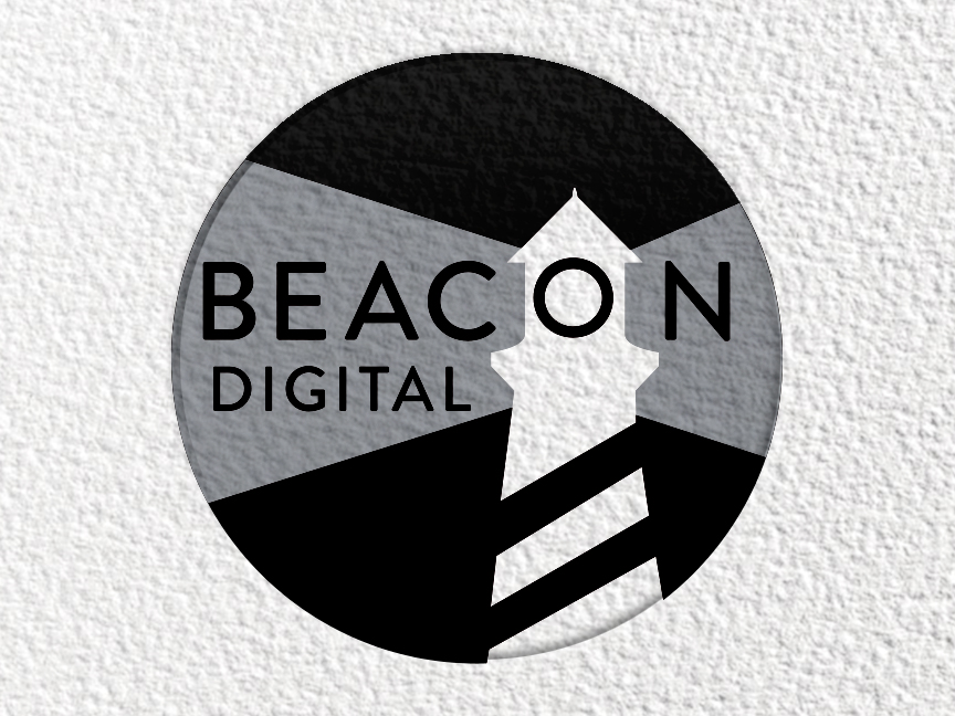 Beacon_logo_k2