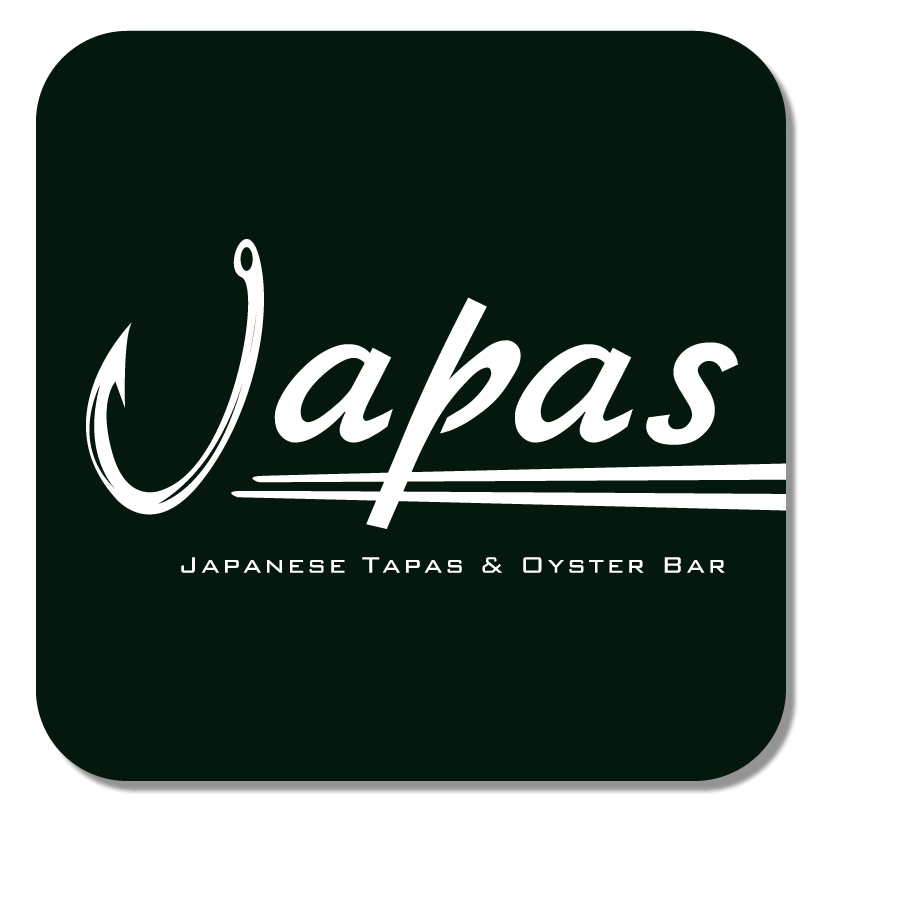 Japas_Square card