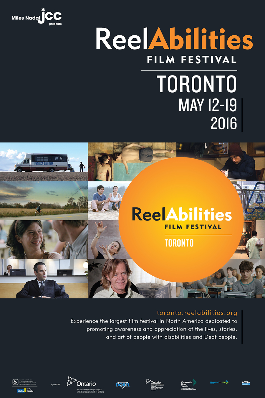 ReelAbilities_Poster2016_email