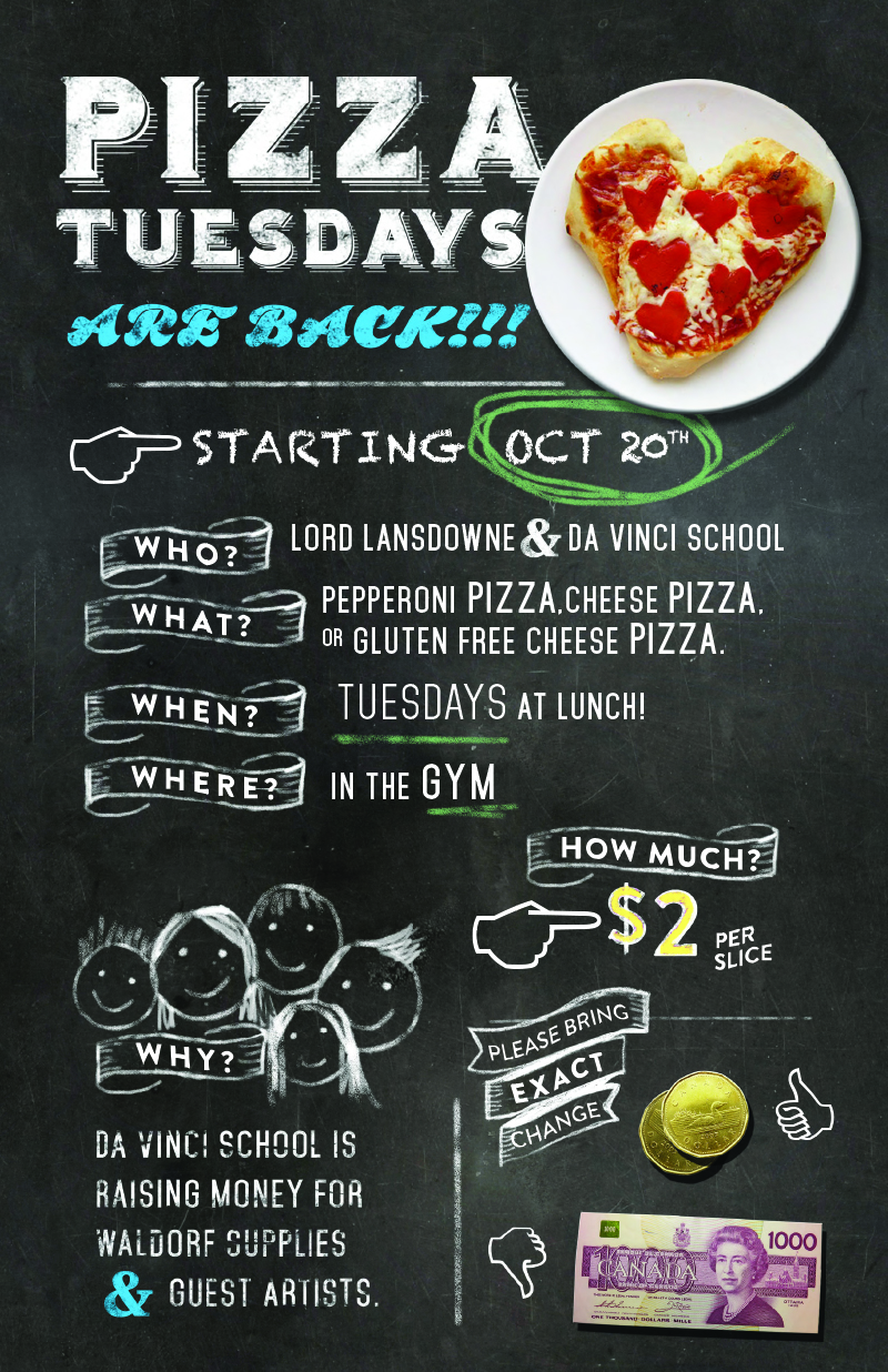 School_PIZZA_poster