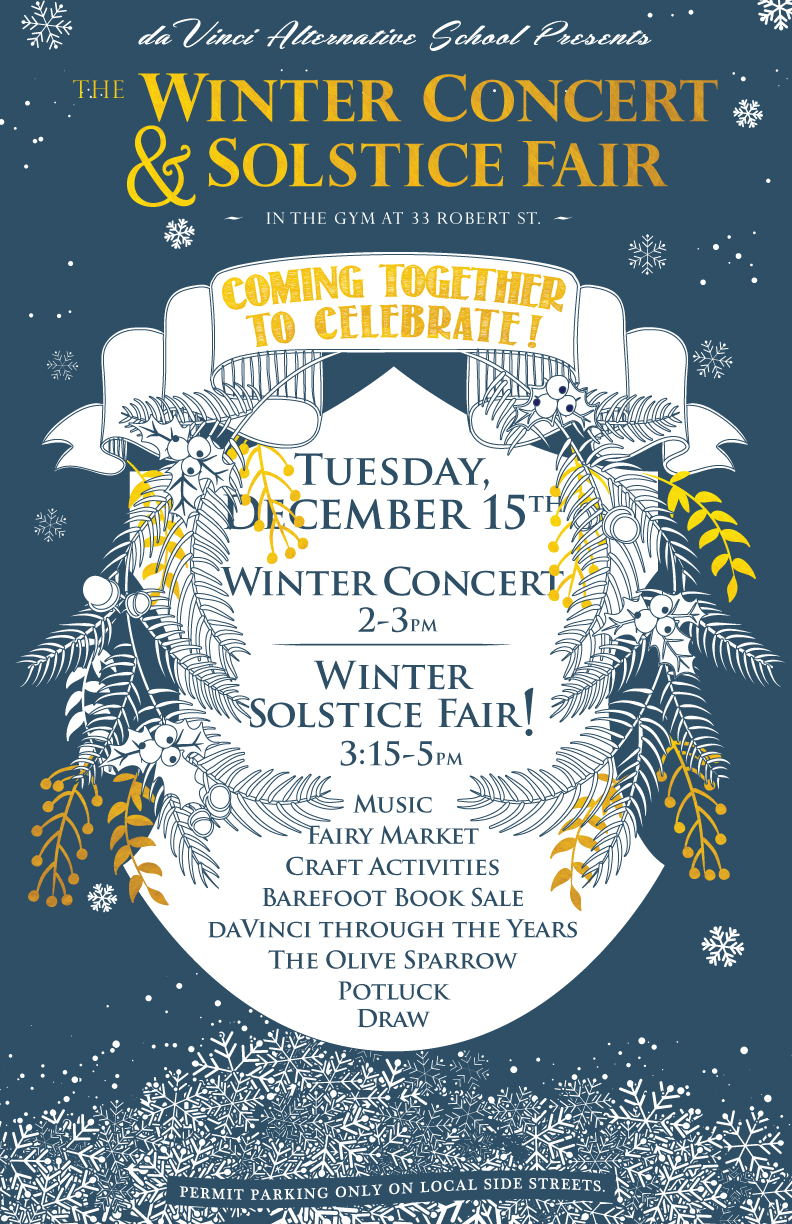 WinterFair2015_Poster_v2