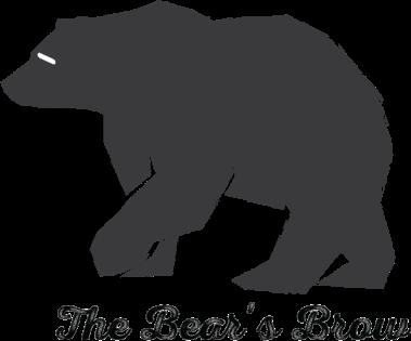 logo-sketch_bb2