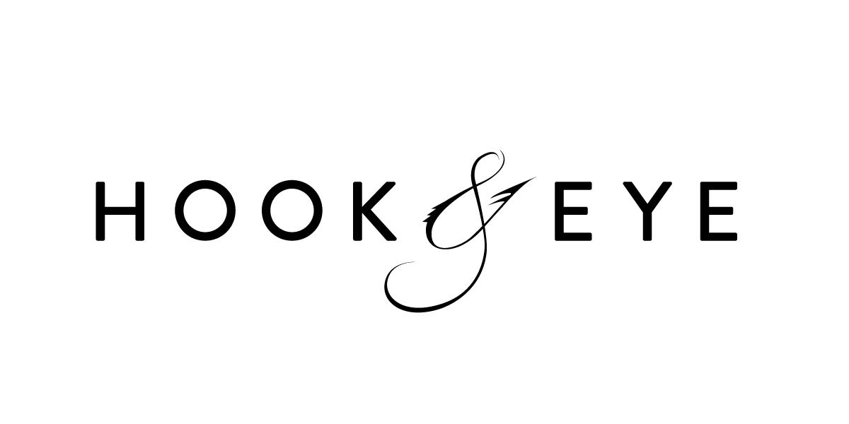HookandEye_logo_XL